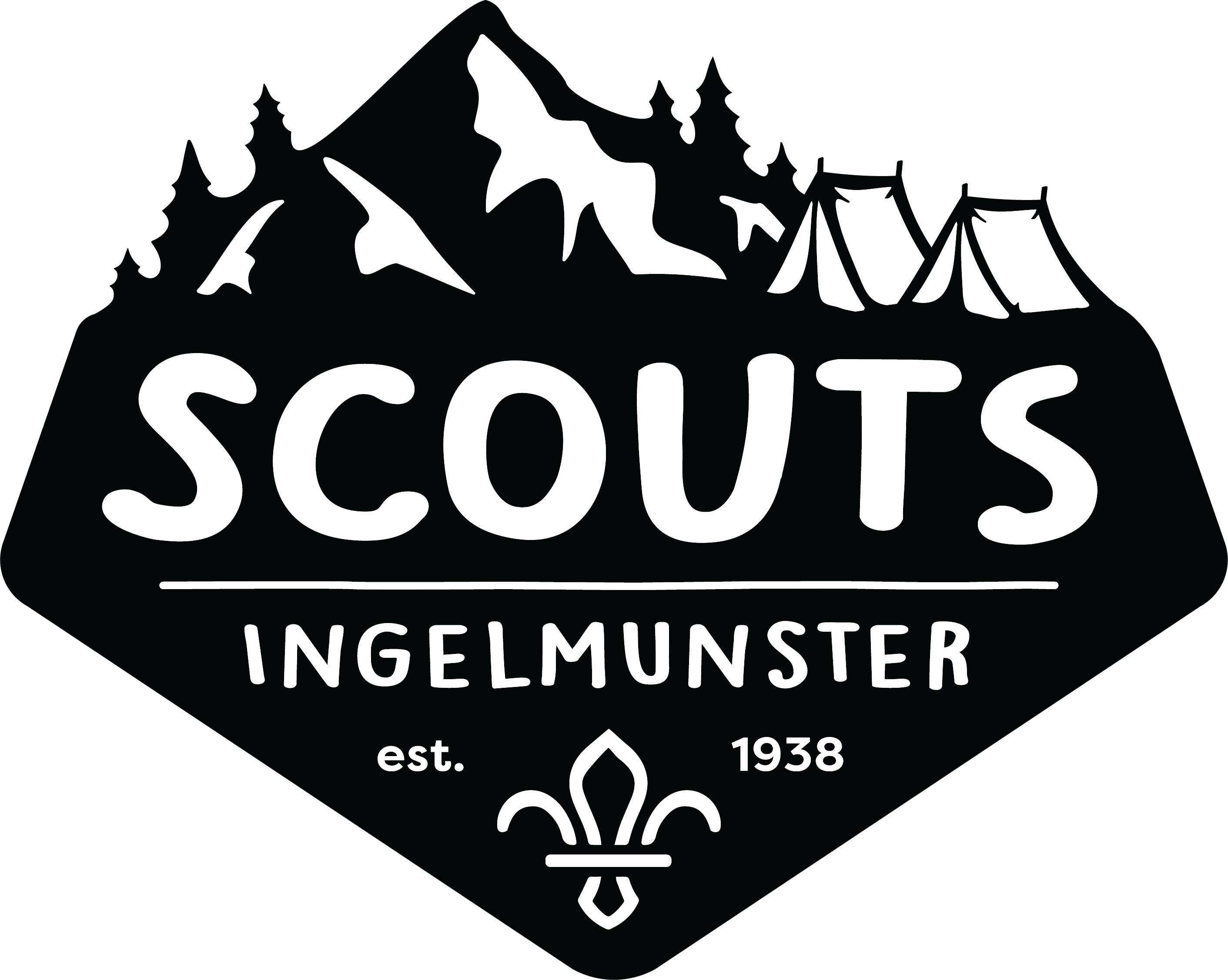 Scouts Ingelmunster